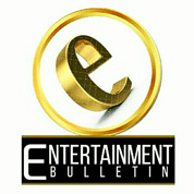 Entertainment Bulletin